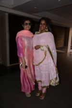 Arpita Khan at Soha Ali Khan_s mehendi in Khar on 23rd Jan 2015 (66)_54c499a514a0c.JPG