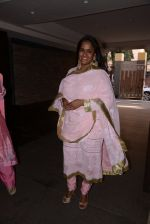 Arpita Khan at Soha Ali Khan_s mehendi in Khar on 23rd Jan 2015 (67)_54c499a634920.JPG