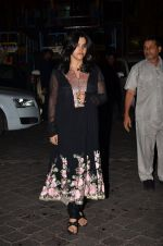 Ekta Kapoor at Bharat Gaurav Achievement award in Isckon, Mumbai on 24th Jan 2015 (30)_54c4bbcabe303.JPG