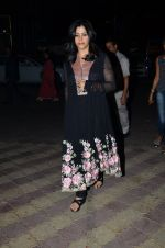 Ekta Kapoor at Bharat Gaurav Achievement award in Isckon, Mumbai on 24th Jan 2015 (33)_54c4bbcfe9977.JPG
