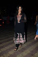 Ekta Kapoor at Bharat Gaurav Achievement award in Isckon, Mumbai on 24th Jan 2015 (35)_54c4bbd35ed49.JPG