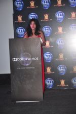 Ekta Kapoor at Dolby Atmos press meet in Fun, Mumbai on 23rd Jan 2015 (25)_54c49955d82c7.JPG