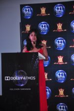 Ekta Kapoor at Dolby Atmos press meet in Fun, Mumbai on 23rd Jan 2015 (27)_54c4995876ff3.JPG