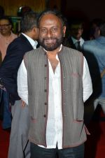 Ketan mehta at Baby screening in Liberty, Mumbai on 23rd Jan 2015 (10)_54c4b35417451.JPG