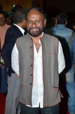 Ketan mehta at Baby screening in Liberty, Mumbai on 23rd Jan 2015 (11)_54c4b3560288c.JPG