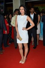 Madhurima Tuli at Baby screening in Liberty, Mumbai on 23rd Jan 2015 (16)_54c4b3b3e072c.JPG