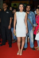 Madhurima Tuli at Baby screening in Liberty, Mumbai on 23rd Jan 2015 (17)_54c4b3b650be7.JPG
