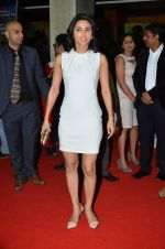 Madhurima Tuli at Baby screening in Liberty, Mumbai on 23rd Jan 2015 (20)_54c4b3baa5b2d.JPG