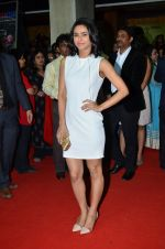 Madhurima Tuli at Baby screening in Liberty, Mumbai on 23rd Jan 2015 (22)_54c4b3be4ed2b.JPG