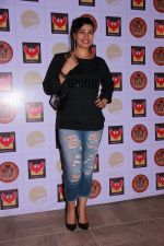 Mink Brar at the Brew Fest in Mumbai on 23rd Jan 2015 (113)_54c4b7d349e34.jpg