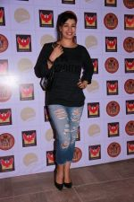Mink Brar at the Brew Fest in Mumbai on 23rd Jan 2015 (115)_54c4b7d69f208.jpg