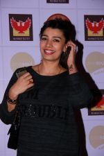Mink Brar at the Brew Fest in Mumbai on 23rd Jan 2015 (119)_54c4b7de25010.jpg