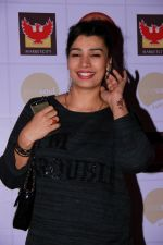 Mink Brar at the Brew Fest in Mumbai on 23rd Jan 2015 (110)_54c4b8865bea1.jpg