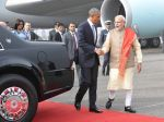 Narendra Modi meets Obama on 25th Jan 2015 (1)_54c4b9426034f.jpg