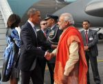 Narendra Modi meets Obama on 25th Jan 2015 (2)_54c4b9c71c6fc.jpg
