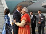 Narendra Modi meets Obama on 25th Jan 2015 (3)_54c4b94680059.jpg
