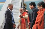 Narendra Modi meets Obama on 25th Jan 2015 (5)_54c4b94e8b864.jpg