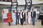 Neha Dhupia, Subhash Ghai, Neeta Lulla at Whistling Woods in Mumbai on 24th Jan 2015 (43)_54c4b9933c22b.JPG
