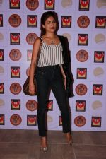 Parvathy Omanakuttan at the Brew Fest in Mumbai on 23rd Jan 2015 (91)_54c4b7fd6e81e.jpg