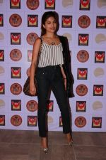 Parvathy Omanakuttan at the Brew Fest in Mumbai on 23rd Jan 2015 (92)_54c4b7ff042f9.jpg