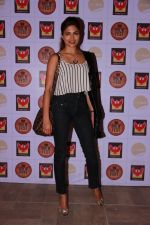 Parvathy Omanakuttan at the Brew Fest in Mumbai on 23rd Jan 2015 (93)_54c4b800931f2.jpg