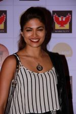 Parvathy Omanakuttan at the Brew Fest in Mumbai on 23rd Jan 2015 (94)_54c4b802253b5.jpg