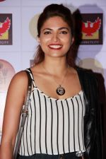 Parvathy Omanakuttan at the Brew Fest in Mumbai on 23rd Jan 2015 (95)_54c4b86e3d4ed.jpg