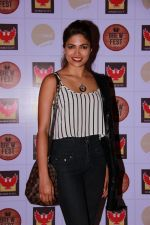 Parvathy Omanakuttan at the Brew Fest in Mumbai on 23rd Jan 2015 (96)_54c4b803ad151.jpg