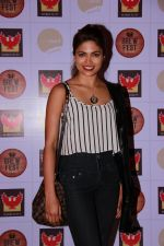 Parvathy Omanakuttan at the Brew Fest in Mumbai on 23rd Jan 2015 (98)_54c4b806b2555.jpg
