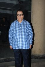 Ramesh Taurani at Subhash Ghai_s birthday bash in Whistling Woods on 24th Jan 2015 (34)_54c4bce622cac.JPG