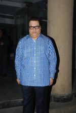 Ramesh Taurani at Subhash Ghai_s birthday bash in Whistling Woods on 24th Jan 2015 (35)_54c4bd194a169.JPG