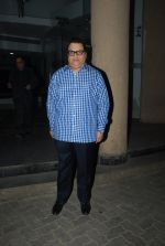 Ramesh Taurani at Subhash Ghai_s birthday bash in Whistling Woods on 24th Jan 2015 (36)_54c4bce802efa.JPG