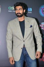 Rana Daggubati at Baby screening in Liberty, Mumbai on 23rd Jan 2015 (51)_54c4b3dd4e3e2.JPG