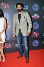 Rana Daggubati at Baby screening in Liberty, Mumbai on 23rd Jan 2015 (52)_54c4b3df66fd3.JPG