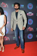 Rana Daggubati at Baby screening in Liberty, Mumbai on 23rd Jan 2015 (53)_54c4b3e143bf1.JPG