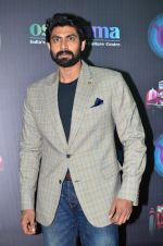 Rana Daggubati at Baby screening in Liberty, Mumbai on 23rd Jan 2015 (54)_54c4b3e3834ba.JPG