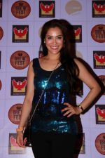 Rashmi Nigam at the Brew Fest in Mumbai on 23rd Jan 2015 (63)_54c4b811579a4.jpg