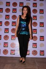 Rashmi Nigam at the Brew Fest in Mumbai on 23rd Jan 2015 (64)_54c4b812c5eff.jpg