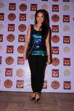 Rashmi Nigam at the Brew Fest in Mumbai on 23rd Jan 2015 (65)_54c4b8143af7b.jpg