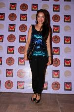 Rashmi Nigam at the Brew Fest in Mumbai on 23rd Jan 2015 (66)_54c4b81597114.jpg