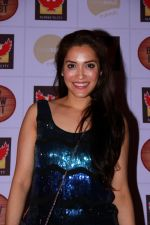 Rashmi Nigam at the Brew Fest in Mumbai on 23rd Jan 2015 (67)_54c4b81700243.jpg