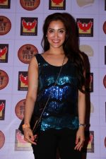Rashmi Nigam at the Brew Fest in Mumbai on 23rd Jan 2015 (68)_54c4b818647d5.jpg