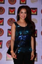 Rashmi Nigam at the Brew Fest in Mumbai on 23rd Jan 2015 (69)_54c4b81a204a8.jpg