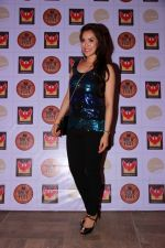 Rashmi Nigam at the Brew Fest in Mumbai on 23rd Jan 2015 (70)_54c4b81b82236.jpg