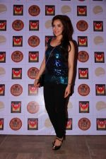 Rashmi Nigam at the Brew Fest in Mumbai on 23rd Jan 2015 (71)_54c4b81ce4d8d.jpg