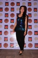 Rashmi Nigam at the Brew Fest in Mumbai on 23rd Jan 2015 (72)_54c4b81e4aae7.jpg