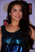 Rashmi Nigam at the Brew Fest in Mumbai on 23rd Jan 2015 (74)_54c4b88937019.jpg