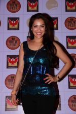 Rashmi Nigam at the Brew Fest in Mumbai on 23rd Jan 2015 (75)_54c4b821161ae.jpg