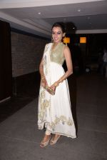 Reshmi Ghosh at Soha Ali Khan_s mehendi in Khar on 23rd Jan 2015 (84)_54c49a0b6baee.JPG