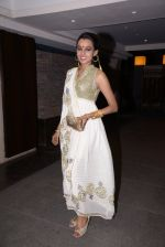 Reshmi Ghosh at Soha Ali Khan_s mehendi in Khar on 23rd Jan 2015 (85)_54c49a0cd08a1.JPG
